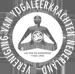 Vereniging Van Yogaleerkrachten Nederlands